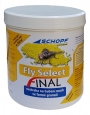 Fly Select Final 2000 g