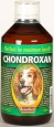 CHONDROXAN pes 500 ml