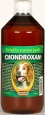 CHONDROXAN pes 1000 ml