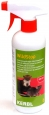 Spray proti kunám AntiMarder Spray 500 ml