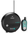 Fencee Power Duo RF PDX50
